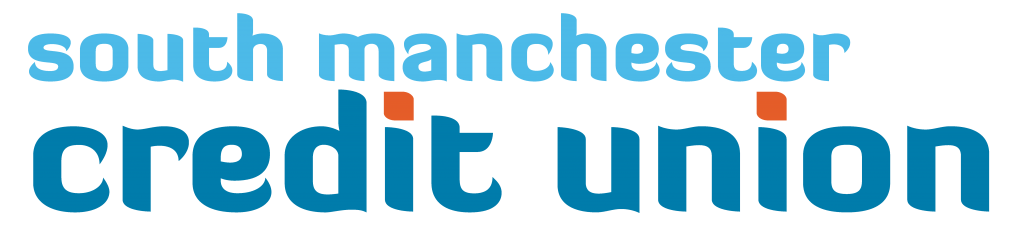South Manchester Credit Union